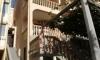 Apartmani MM Kovacevic, Petrovac, Apartmani