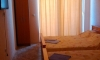 Apartmani BULATOVIC - 2 minuta od plaze!, Bar, Apartmani