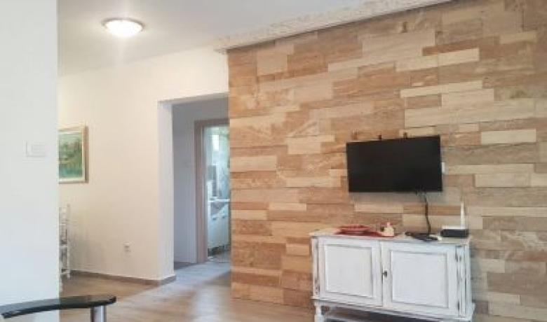 Apartman Pavle, Petrovac, Apartmani