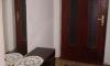 Apartman Maja, Ulcinj, Apartmani