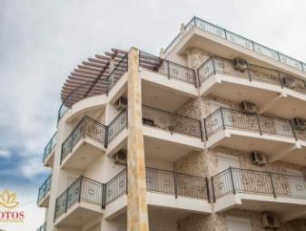 Lägenheter LOTOS, Dobre Vode