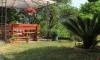 Apartmani VELLA, Kumbor, Apartmani