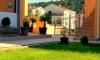 Apartmani Vila Smilja, Sutomore, Apartmani