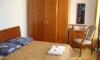 Apartmani Mirela, Sutomore, Apartmani
