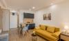 SkyView Apartments, Herceg Novi, Apartmani