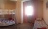 Apartmani Marija, Sutomore, Apartmani
