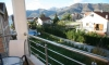 Sea Star Apartment, Tivat, Apartmani