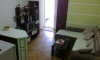 Appartements Todorovic, Sutomore, Appartements