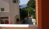 Appartements Jelena, Tivat, Appartements