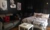Studio apartman Merlin, Budva, Apartmani