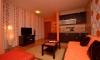 Studio apartman Topolica, Bar, Apartmani