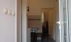 Apartmani MILINOVIC, Bijela, Apartmani