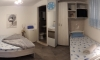 Apartmani Vesna, Bijela, Apartmani