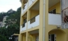 Apartments SPIN, Budva, Apartmani