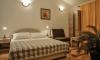 Apartments HUTER, Herceg Novi, Apartmani