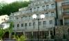Hotel KUC, Rafailovići, Apartmani