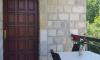 Privatan smještaj Malavrazić, Igalo, Apartmani