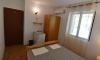 Apartmani i sobe Vuko i Magdalena , Buljarica, Apartmani