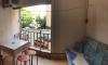 Jednosoban stan BUDA, Budva, Apartmani