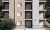 Isidora apartments Kumbor, Kumbor, Apartmani