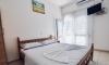 Apartments F&N, Ulcinj, Apartmani
