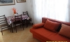 Appartements DELIBASIC, Bar, Appartements