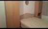 Apartmani Teodora - Obala, Petrovac, Apartmani