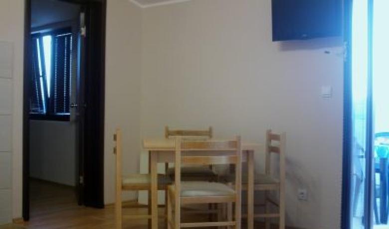 Apartmani ČUKIĆ, Tivat, Apartmani