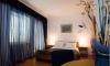 Apartments NAUTICA, Herceg Novi, Apartmani