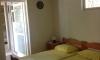 Apartmani i sobe Vulovic, Kumbor, Apartmani
