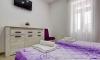 Apartmani Petkovic, Tivat, Apartmani