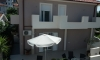 Apartmani Milic, Herceg Novi, Apartmani
