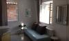 Budva Stari grad - apartman / studio, Budva, Apartmani