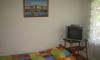 Bacchus Apartments, Tivat, Apartmani