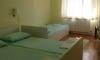 Sobe Vesna, Bijela, Apartmani