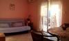 Apartmani RASOVIC, Kumbor, Apartmani