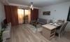Ema star apartments, Utjeha, Apartmani