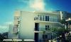 Apartmani POPOVIC, Ulcinj, Apartmani