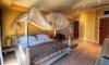 Hotel Forza Mare, Kotor, Apartmani