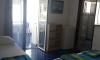 Studio apartmani Pastrovic, Petrovac, Apartmani