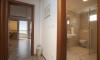 Guest House Medin, Petrovac, Apartmani