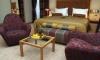 Hotel Vardar, Kotor, Apartmani