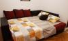 Apartment Dragana Budva, Budva, Apartmani