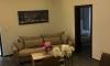 Apartman Stetonn, Kotor, Apartmani
