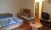 Apartmani BRNOVIC, Buljarica, Apartmani