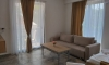 Hotel GOTHIA, Ulcinj, Apartmani