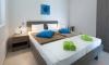 Dubrava Rooms, Dobre Vode, Apartmani
