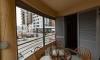 Lux apartman sa pogledom na more, Budva, Apartmani