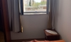 Sobe i apartmani Boreta, Boreti Budva, Bečići, Apartmani