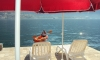 Lux apartman M&T na obali mora, Kotor, Apartmani